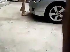 Amateur Asian Thai Webcam