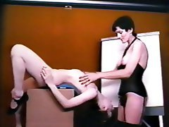 Hairy Lesbian Old and Young Stockings Vintage