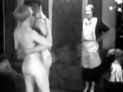 Amateur Group Sex Vintage