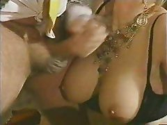 Anal Granny Group Sex Mature Old and Young