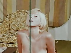 Blonde Group Sex Hairy Swinger