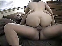 Amateur Big Boobs Mature Nipples