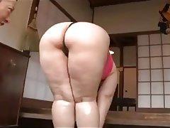 Asian Japanese