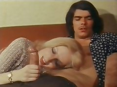 Facial Group Sex Hairy Swinger Vintage