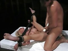 BDSM MILF