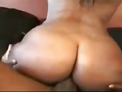 Babe BBW Big Boobs Blowjob