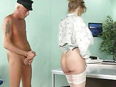 Anal Blowjob German Group Sex Mature