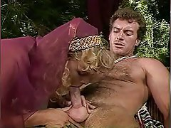 Arab Cumshot Hardcore Pornstar