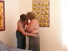 Big Boobs Granny Hardcore Mature