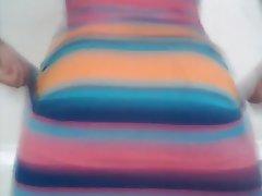 Amateur Babe Big Butts Webcam