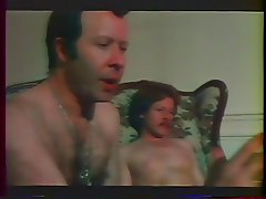 Brunette Group Sex Hairy Vintage