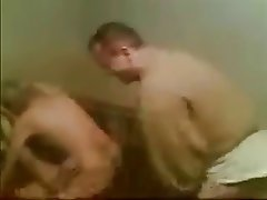 Amateur Bisexual Mature Old and Young