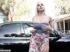 Big Ass Big Tits Blowjob Creampie Cumshot