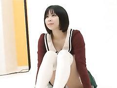 Asian Blowjob Creampie Mature