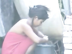 Teen Amateur Homemade Indian