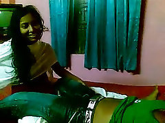 Blowjob Amateur Homemade Indian