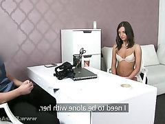 Babe Indian Teen Masturbation Amateur