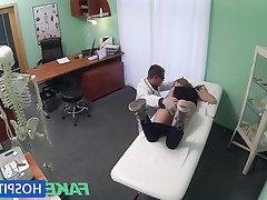 Babe Blowjob Massage Mature Teen