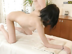 Blowjob Indian Massage Teen