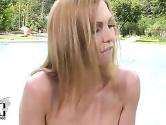 Anal Babe Big Ass Big Tits Ebony