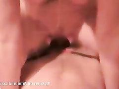 Big Tits Cumshot POV Amateur