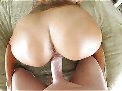 Babe Cumshot Hardcore Pornstar