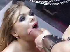 Anal Ass Licking