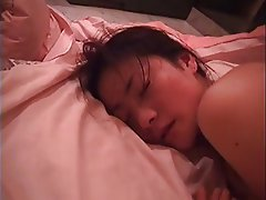 Amateur Asian Ass Licking Japanese