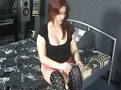 Big Boobs Big Butts Hardcore MILF