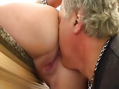 Ass Licking Big Boobs Face Sitting Femdom