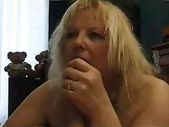 Anal French MILF Granny Mature
