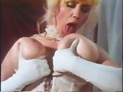 Big Boobs Mature Vintage