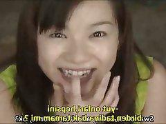 Bukkake Cumshot Group Sex Japanese