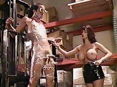 BDSM CFNM Femdom Softcore
