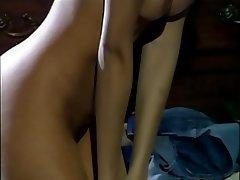 Anal Double Penetration Pornstar