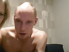 Amateur Big Boobs Blonde Mature