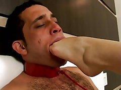 BBW BDSM Brazil Femdom