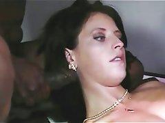 Anal Gangbang Interracial Mature