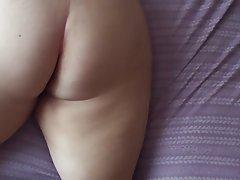 Amateur Big Butts Close Up Interracial