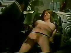 Group Sex Hairy Hardcore Vintage
