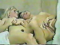 Amateur Lesbian Russian Vintage