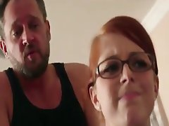 Anal Big Boobs Cumshot Old and Young