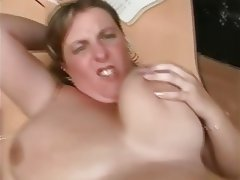 Big Boobs Big Butts Hardcore