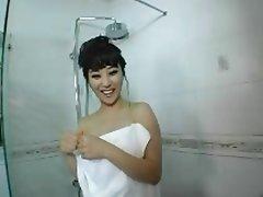 Asian Babe Korean