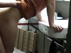 Amateur Babe Brunette Korean