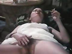 Vintage Thai