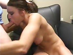 Blowjob Pornstar POV