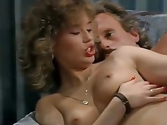 Blonde Cumshot Czech Vintage