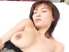 Babe Big Tits Ebony Hairy
