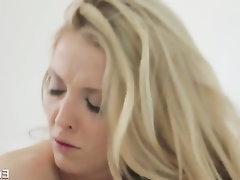 Babe Blowjob Cumshot Fetish Mature